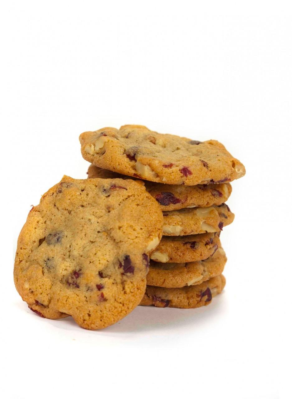 Sugar Free Cookies Jenny S Best
